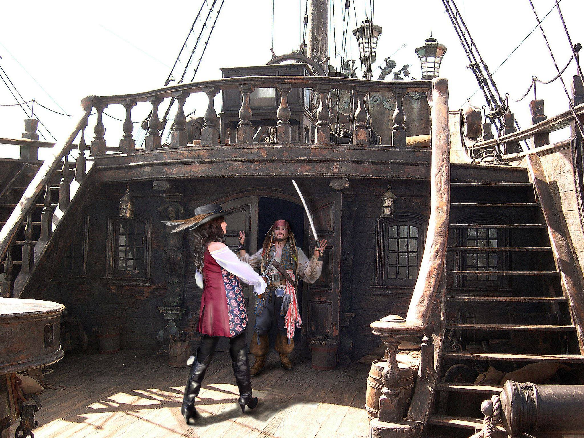 angelica-teach-e-jack-sparrow (4)
