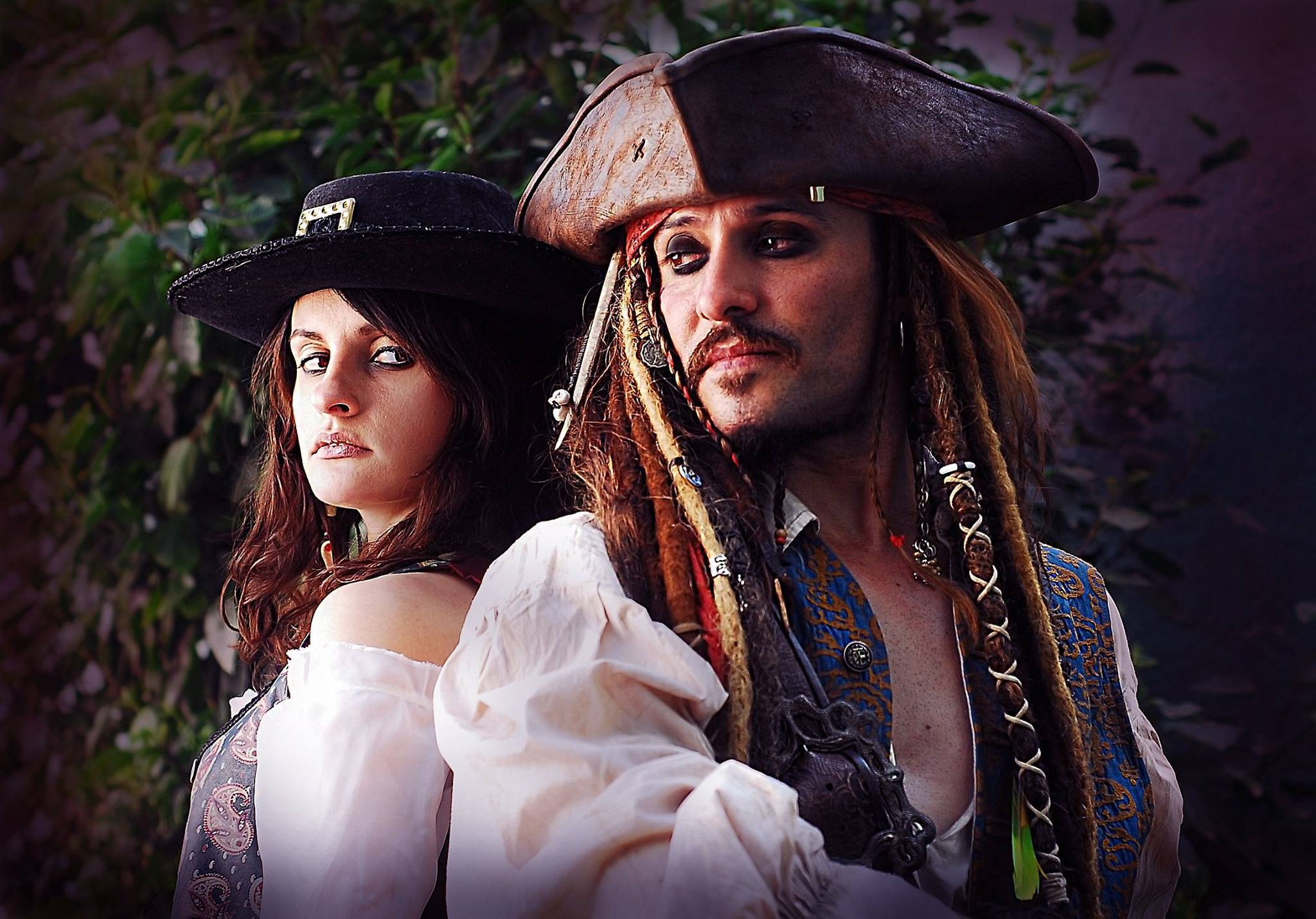 angelica-teach-e-jack-sparrow (7)