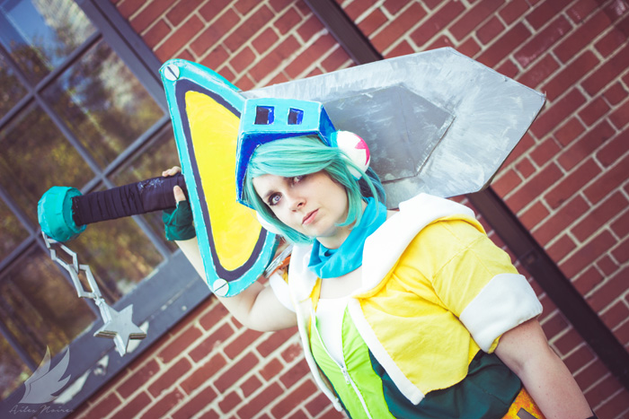 arcade-riven-cosplay-lol (5)