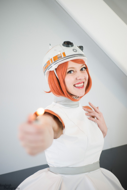 bb8-cosplay (2)