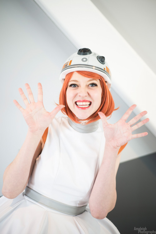 bb8-cosplay (5)