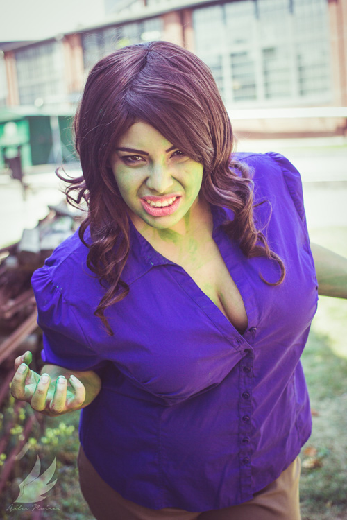 bruce-banner-cosplay (1)