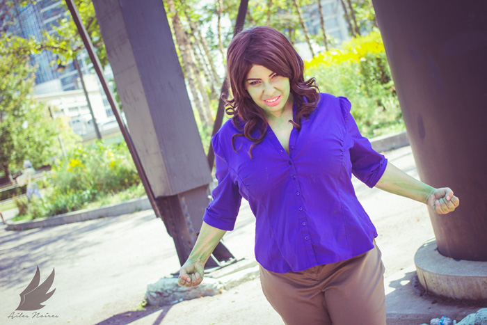 bruce-banner-cosplay (2)