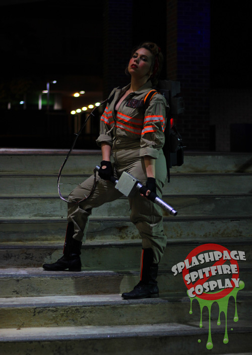 ghostbusters-cosplay (1)