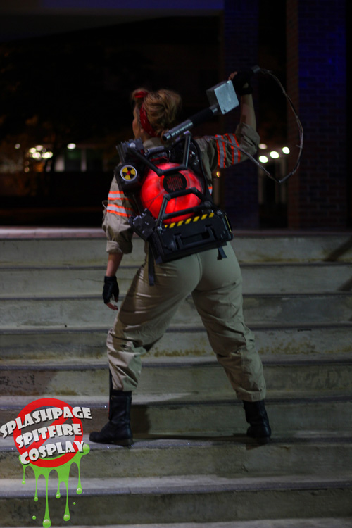 ghostbusters-cosplay (2)