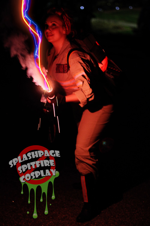 ghostbusters-cosplay (3)
