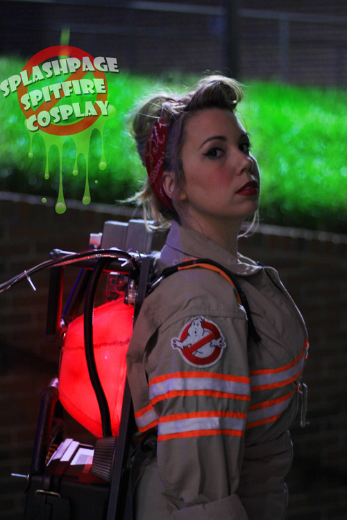 ghostbusters-cosplay (4)