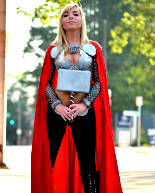 lady-thor-cosplay (1)