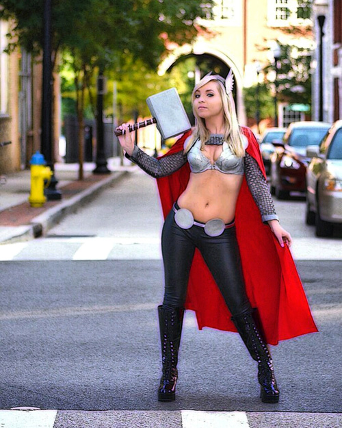 lady-thor-cosplay (2)