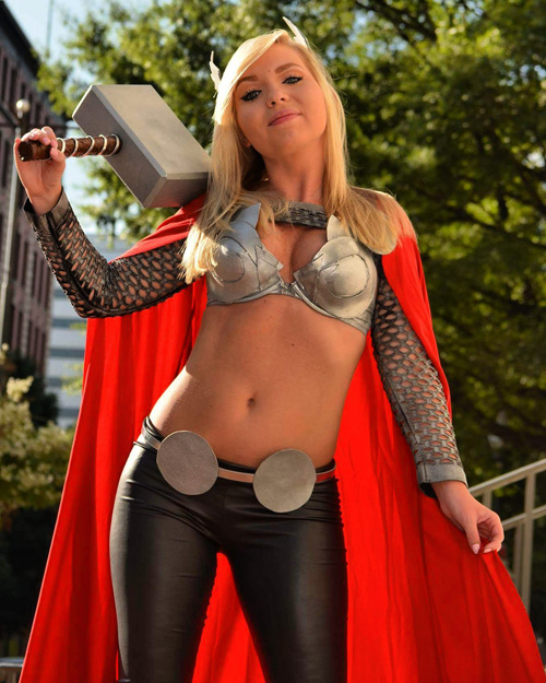 lady-thor-cosplay (3)