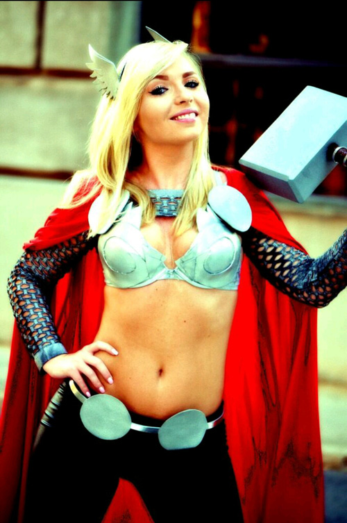lady-thor-cosplay (6)