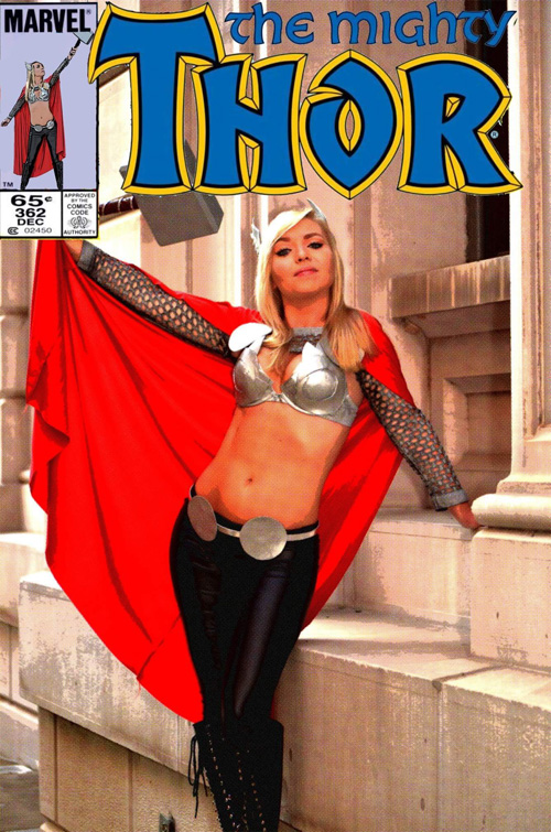 lady-thor-cosplay (7)