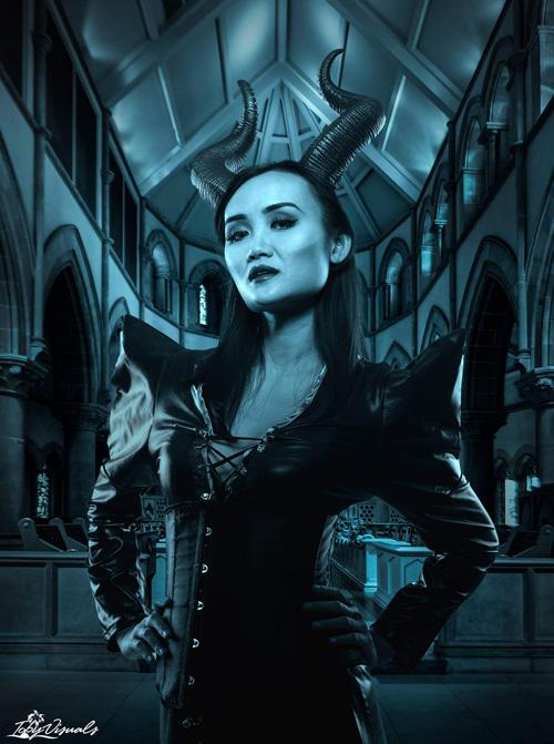 malevola-cosplay (1)