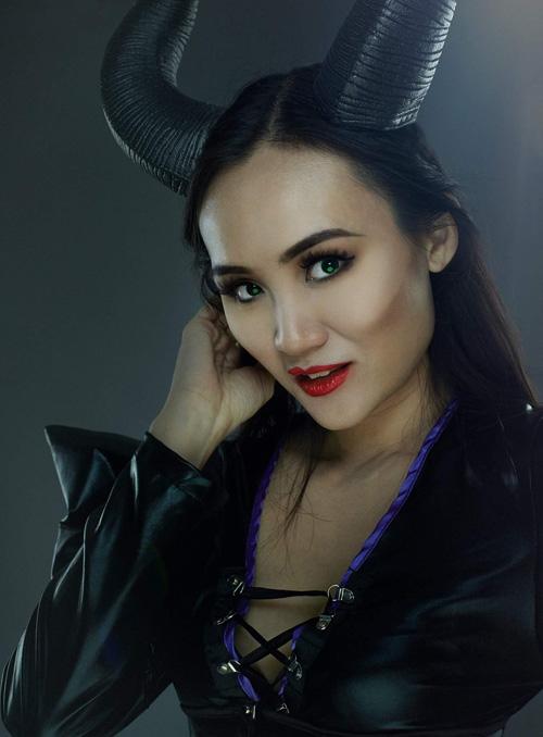 malevola-cosplay (2)
