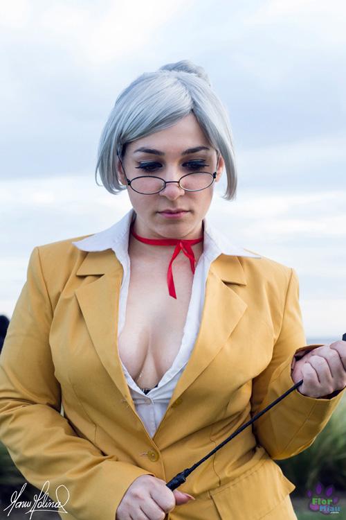 meiko-shiraki-cosplay (3)