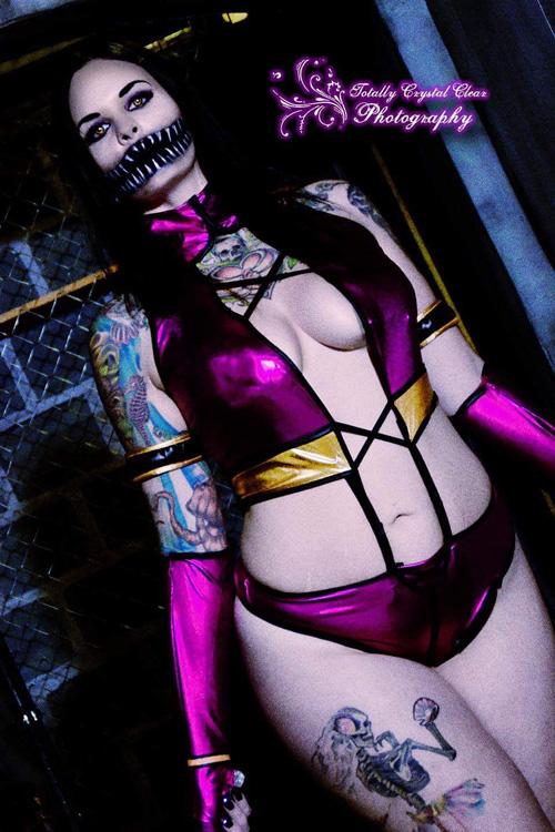 mileena-cosplay (1)