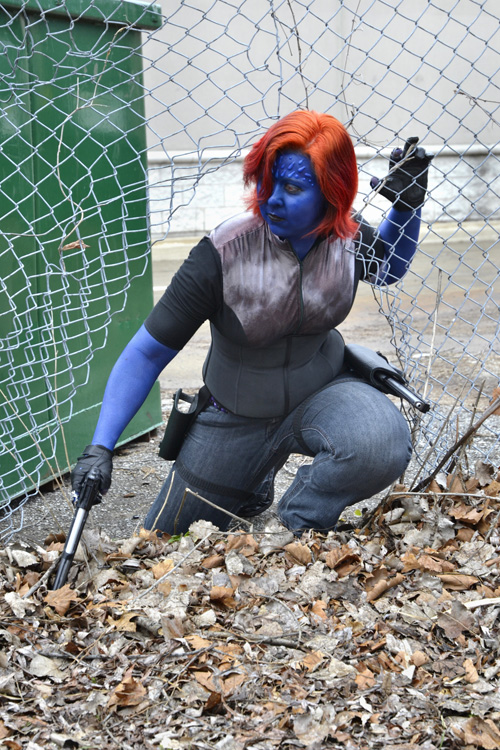 mistica-cosplay (3)