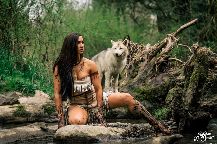 pocahontas-cosplay (11)