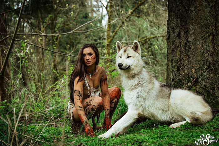 pocahontas-cosplay (17)