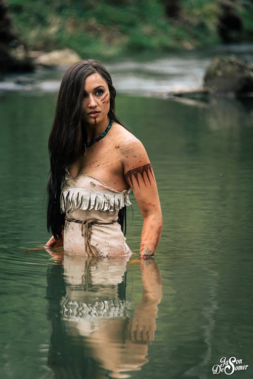 pocahontas-cosplay (20)