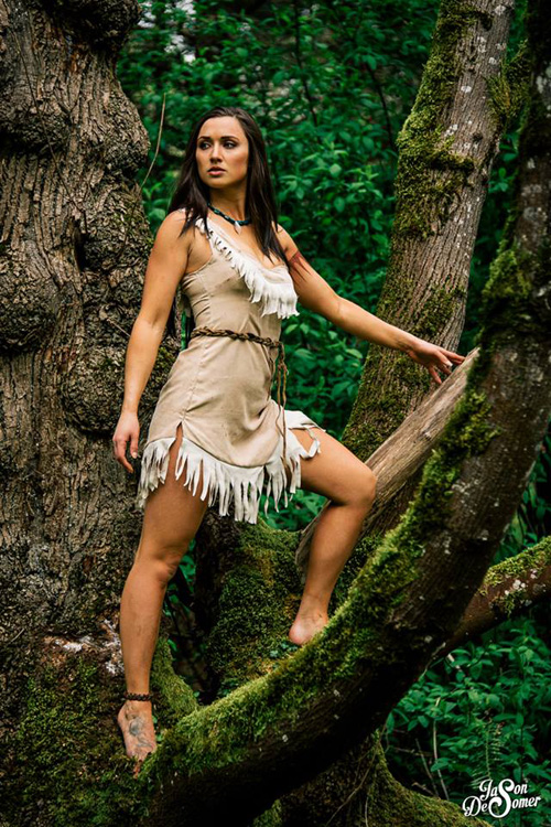 pocahontas-cosplay (3)