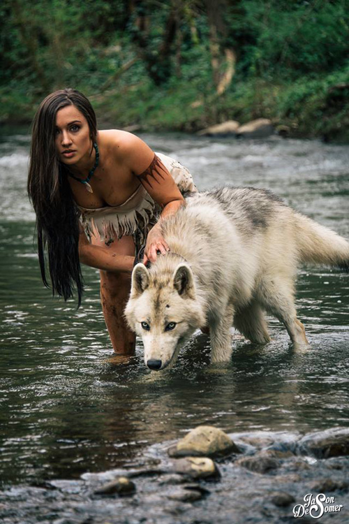 pocahontas-cosplay (5)