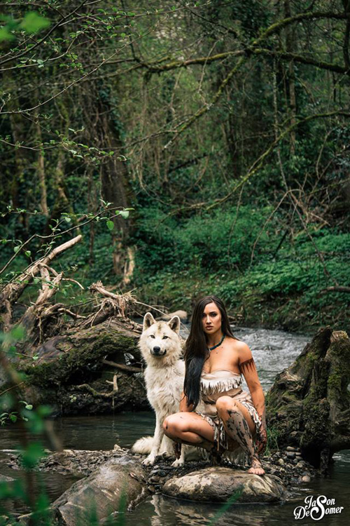 pocahontas-cosplay (7)