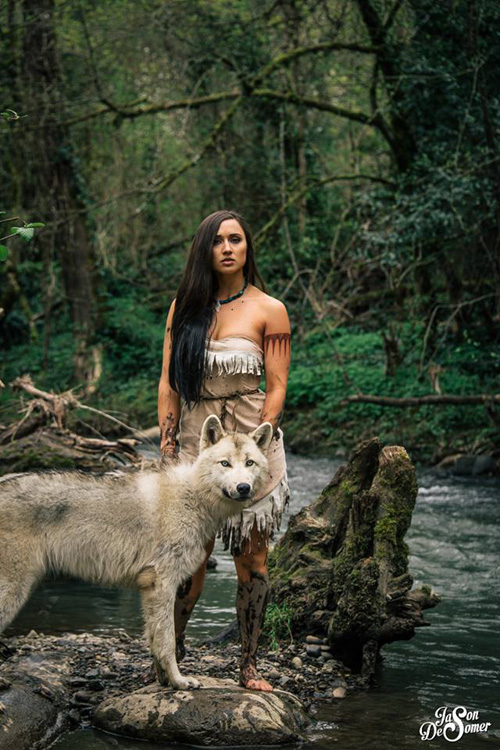 pocahontas-cosplay (8)