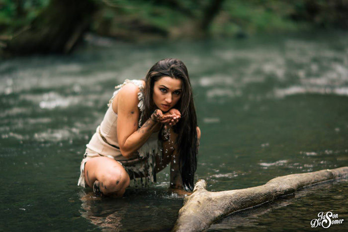 pocahontas-cosplay (9)