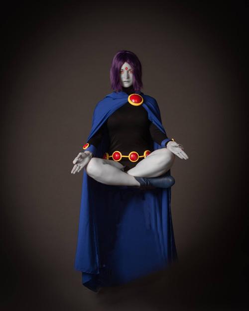 ravena-cosplay (1)