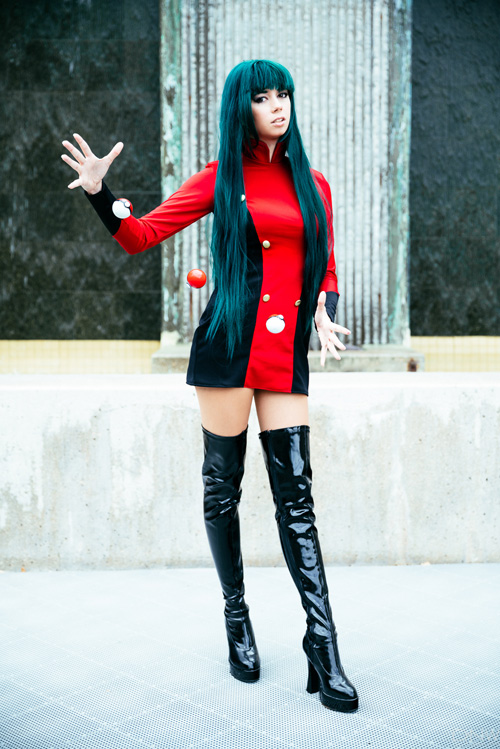 sabrina-pokemon-cosplay (2)