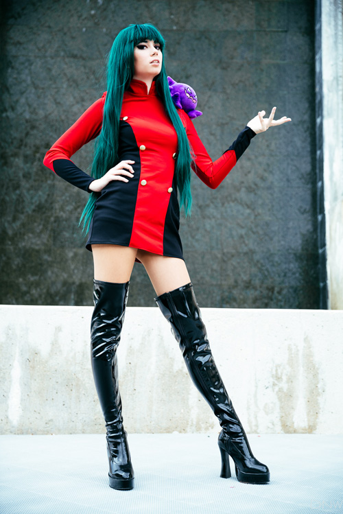 sabrina-pokemon-cosplay (3)