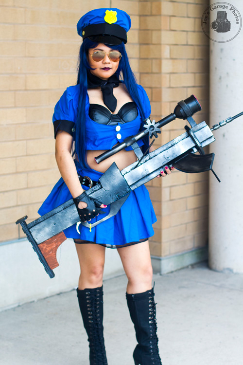 Caitlyn-lol-cosplay (1)
