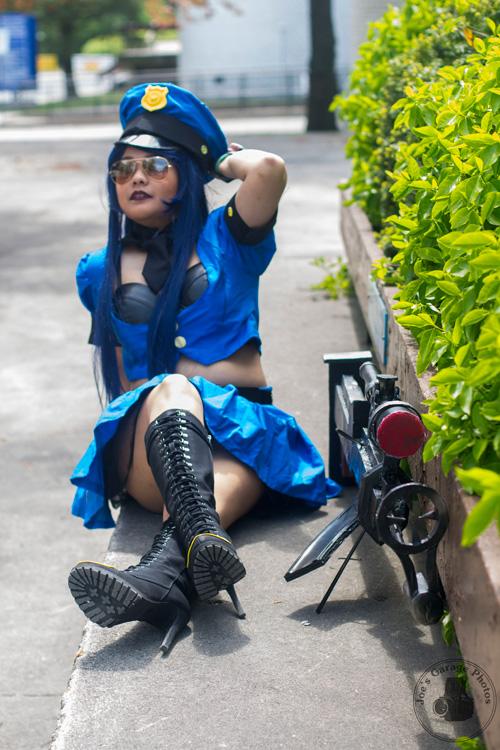 Caitlyn-lol-cosplay (10)