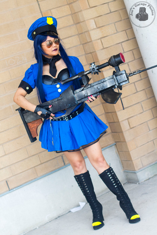 Caitlyn-lol-cosplay (2)