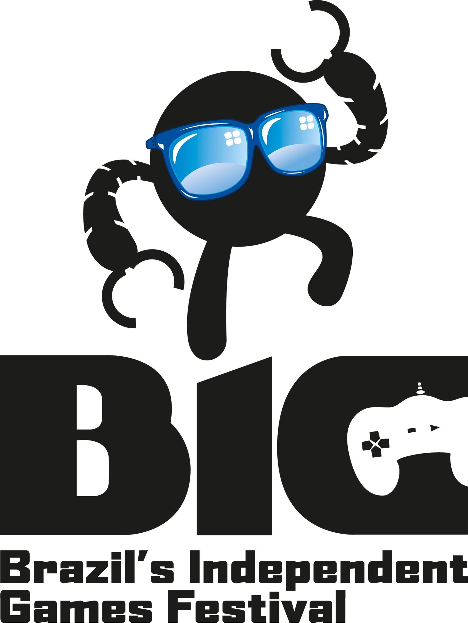 Logo_BIG 2016