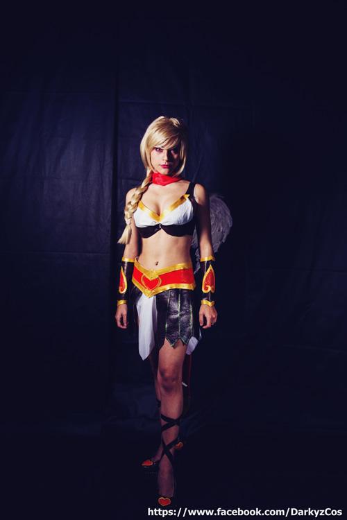 Varus-lol-cosplay (1)