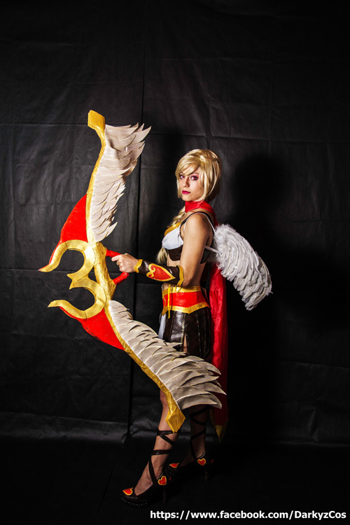 Varus-lol-cosplay (2)