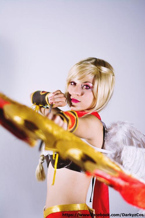 Varus-lol-cosplay (3)