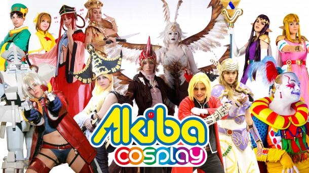 akiba-cosplay-2016