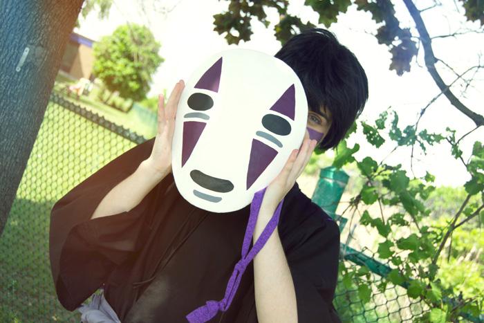 anime-north-2016-jenn-marvel (10)