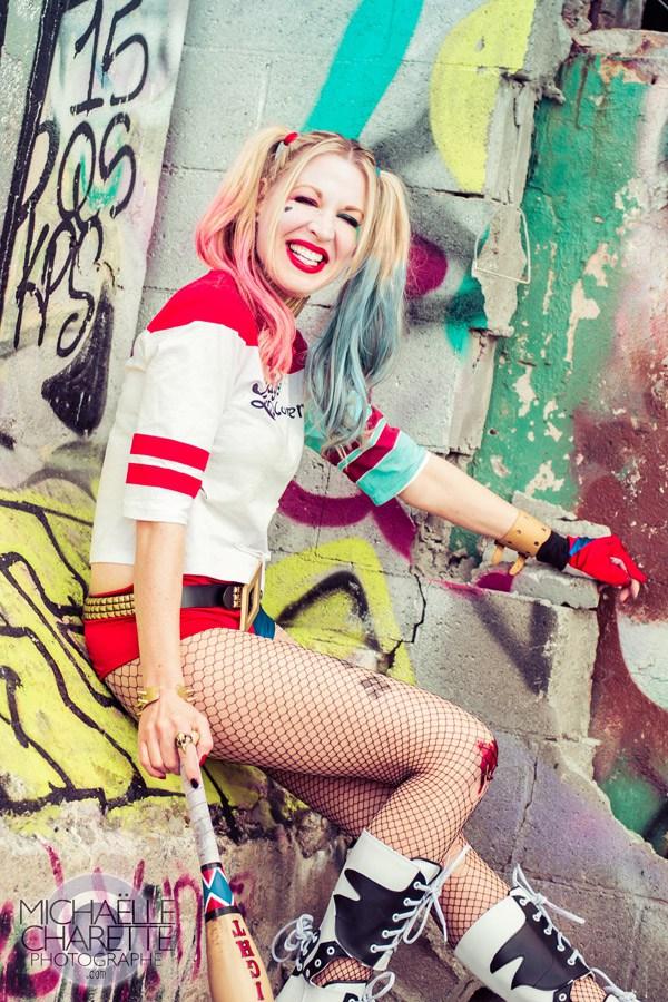arlequina-cosplay-esquadrao-suicida (1)