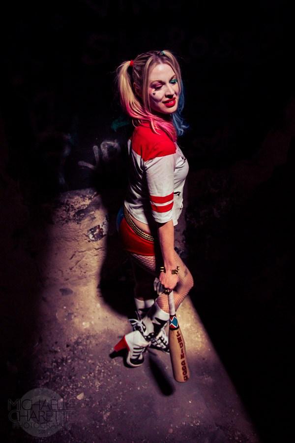 arlequina-cosplay-esquadrao-suicida (3)