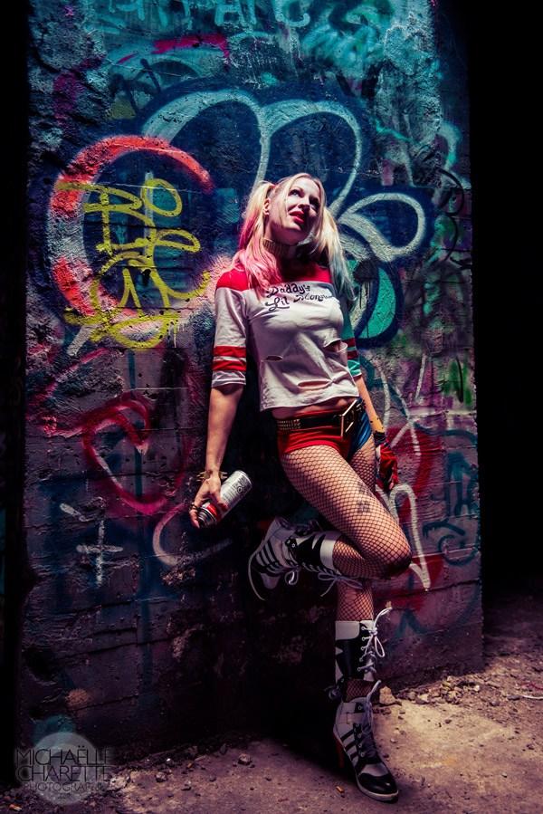 arlequina-cosplay-esquadrao-suicida (6)