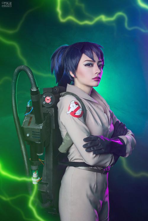 caca-fantasmas-filme-cosplay (1)