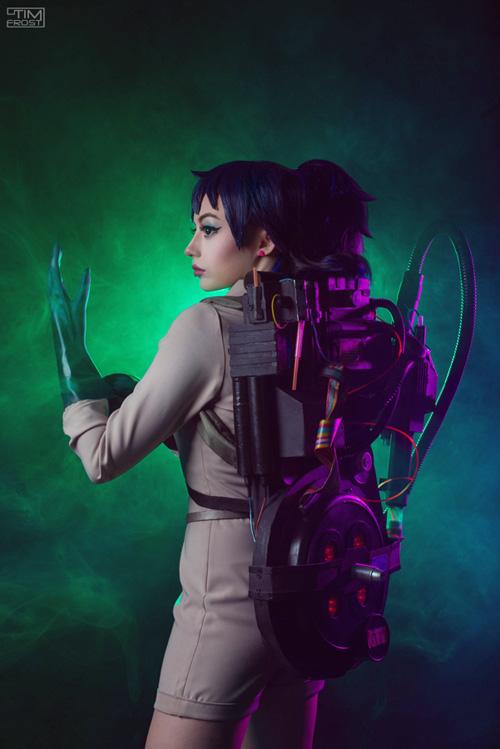 caca-fantasmas-filme-cosplay (2)