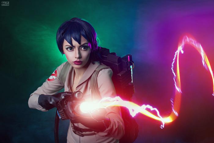 caca-fantasmas-filme-cosplay (3)