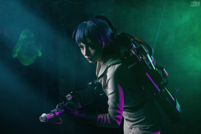 caca-fantasmas-filme-cosplay (4)