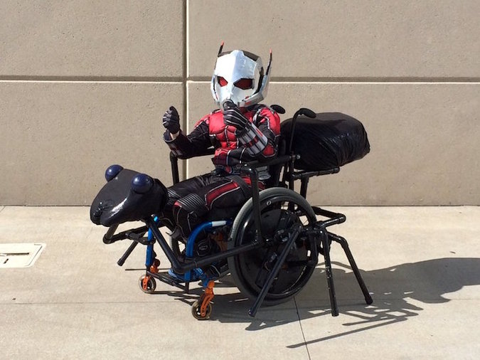 cadeirantes-cosplay (11)