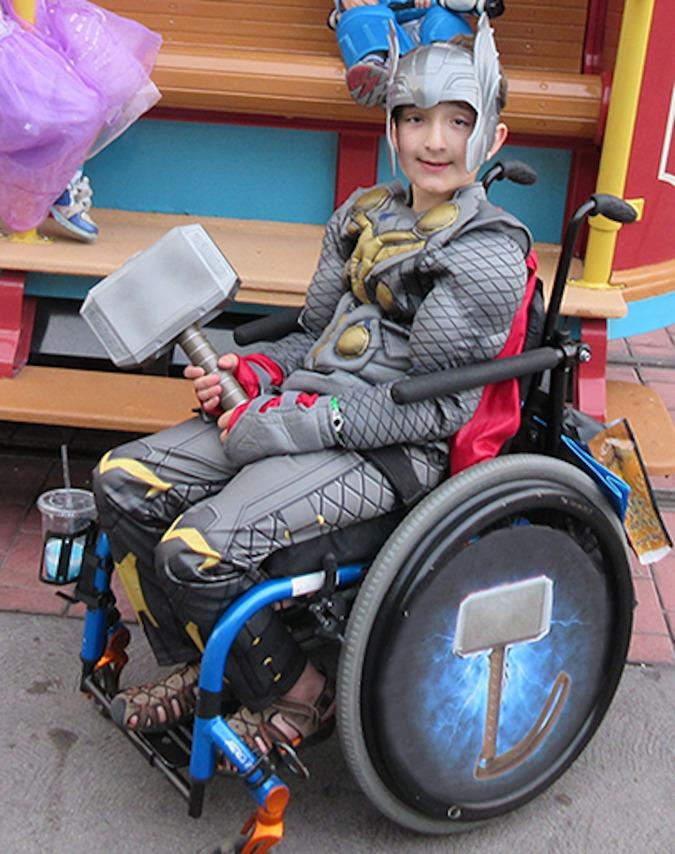 cadeirantes-cosplay (6)